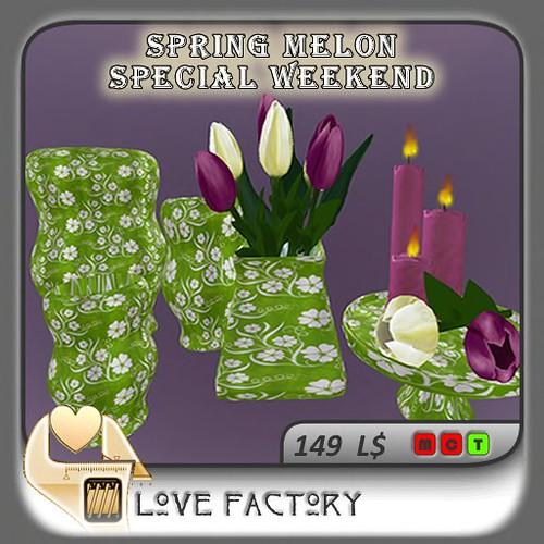 vendor_spring melon