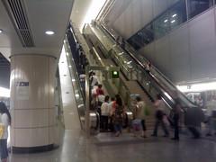 taiwanshan-step02