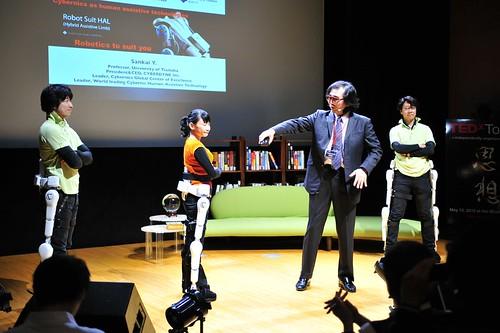 20100515_TEDxTokyo_112
