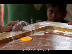 carrom (Shabbir Ferdous) Tags: photographer bangladeshi wwwshabbirferdouscom shabbirferdouscom