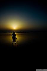 Artlessist (recaptured) Tags: sunset sea sky sun beach evening glow tokina explore ultrawide recaptured ultrawideangle nipun magicdonkey srivastava explored dahanu 1116mm amitsharma recapturedin artlessist