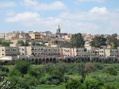 Meknes (Blaz Purnat) Tags: northafrica morocco maroc marocco marruecos marokko marroc marrocos meknes marocko mequinez marokas marokkó maroko المغرب モロッコ meknès מרוקו 摩洛哥 maroka مراکش марокко 모로코 мароко marokk مكناس मोरक्को ประเทศโมร็อกโก