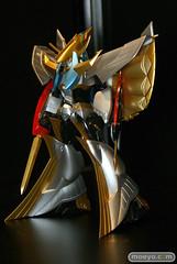 Super Robot Chogokin de Bandai 4620670951_6e33d75952_m