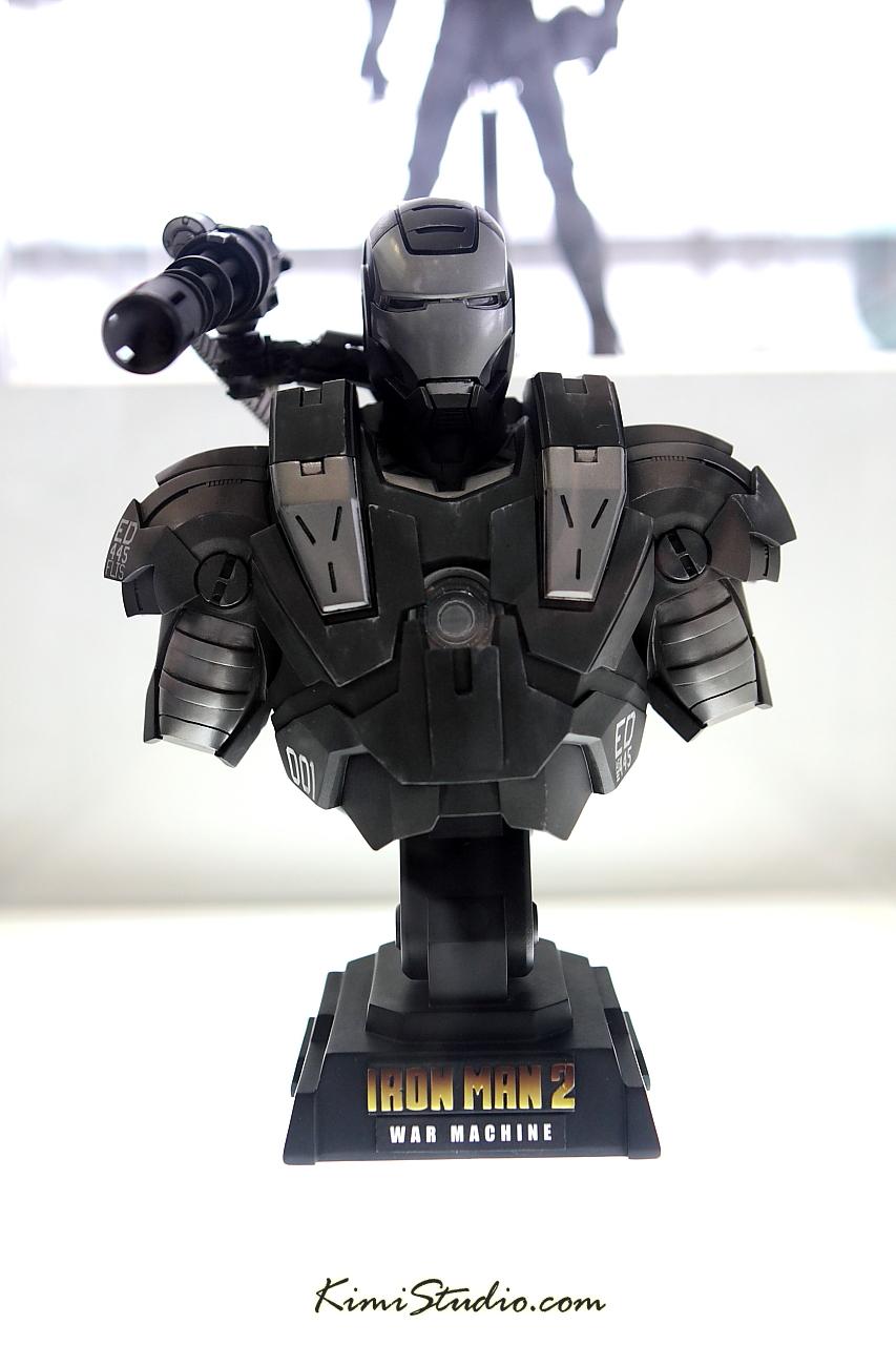 IronMan 20100516-054