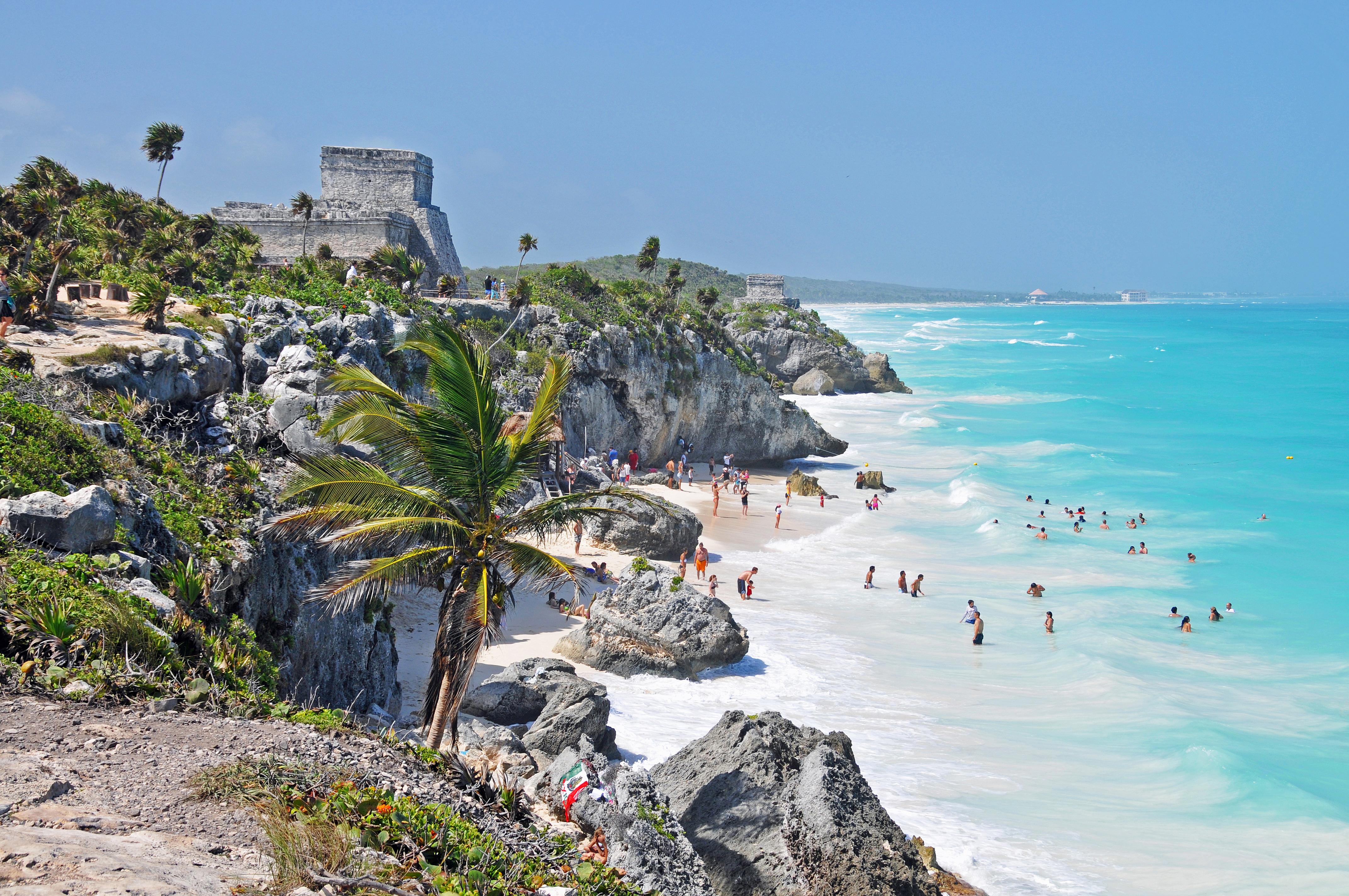 Hotel Papaya Playa Del Ingles