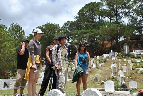 sagada_cemetery
