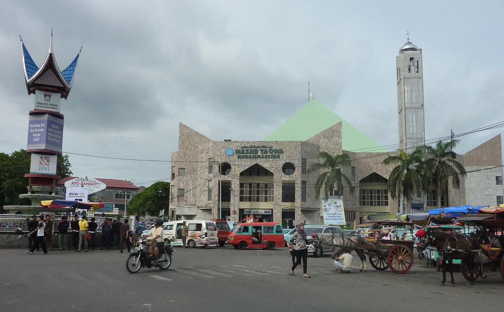 Sumatra-Padang (218)