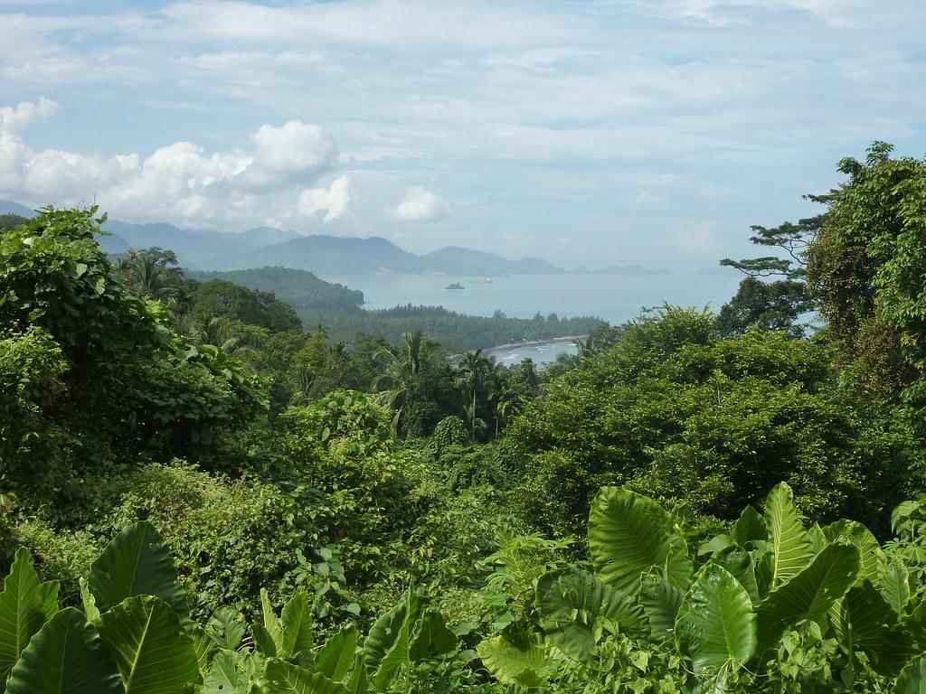 Sumatra-Padang (161)