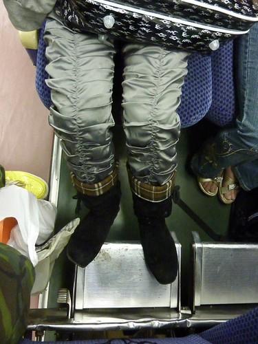 07 有一個新竹咩褲子超屌