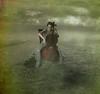 Prelude (-Delphine -) Tags: 4april2008 graphicmaster —obramaestra— magiayfotografia thelittlebookoftreasures