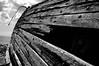 Swiks 2 of 6 (Jens Dahlin) Tags: shipwreck wreck öland swix trollskogen swiks