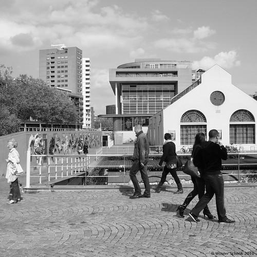 Maastricht #3