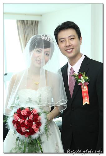 20100516_140.jpg