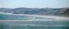 Raglan Bar (Catching Magic) Tags: ocean newzealand beach nikon surf waikato tiraudan raglan tasmansea catchingmagic