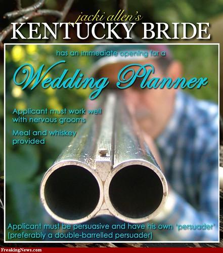 Kentucky-Wedding-Planner-61720