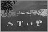 4 - 27 mai 2010 Maisons-Alfort Une petite promenade après la pluie... Rue Busteau (melina1965) Tags: blackandwhite bw reflection sol water reflections nikon eau îledefrance noiretblanc pavement may mai reflet reflets 2010 valdemarne sols maisonsalfort d80 photoscape checkoutmynewpics leagueofwomenphotographers искусствооfoto umbralaward norulesphoto