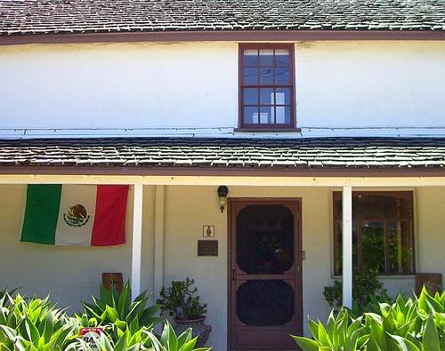 Casa Dolores 2