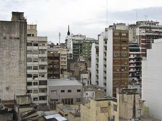 abasto-roof-very-small-5941