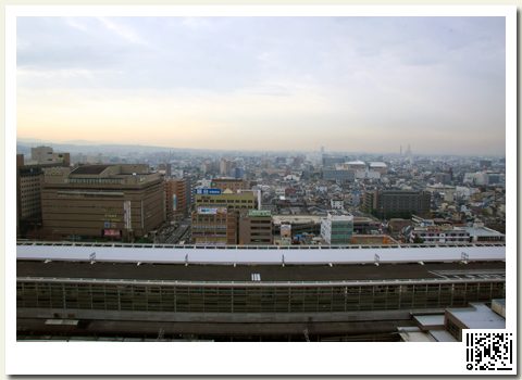 京都_Granvia Hotal04.jpg