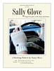 gpwi_SallyGlove_M-1