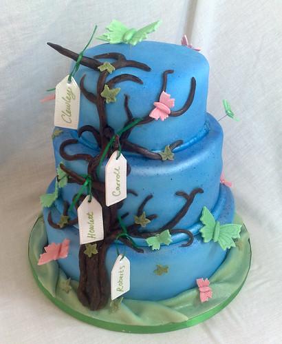50th birthday cakes for men. 50th+irthday+cakes+men