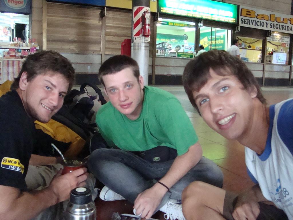 Mi Viaje al Noroeste Argentino... [Fotos Propias]