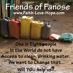 friendsoffanose