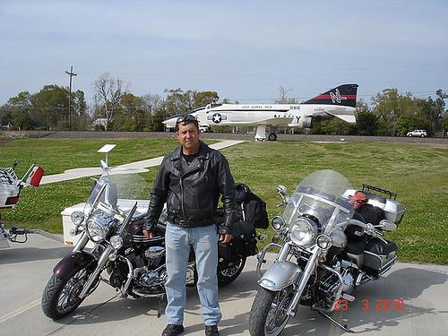 motociclistas4