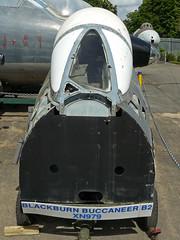 XN979