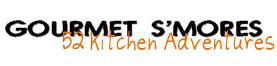 52 Kitchen Adventures final 2