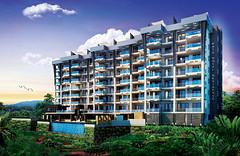 Kata Royal Residence (Exclusive Homes on Phuket) Tags: phuket homeappliances phuketresort phuketmap phuketvillas phuketproperty phuketrealestate phukethouse thailandproperty phuketcondo phuketlandforsale phuketapartment exclusivehomesphuket phuketproperties phuketservices phuketpropertyforsale propertyinphuket phukethouses housephuket phuketpoolvilla homesforsalephuket poolvillasphuket phukethomes phuketluxuryvillas phuketrealestateagents phuketfurniture krabiproperty krabiservicedapartment krabihomes krabimap phangngahome phangngaproperties phangngaproperty phangngavillas phangngamap krabivillas