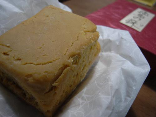 古代のチーズ「蘇」食べ比べ-11