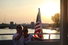 Memorial Day Weekend 2010 Put In Bay Ohio