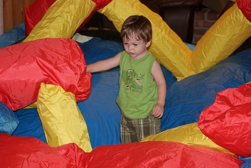 bouncy house-8