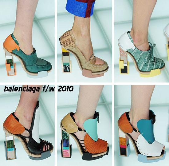 balenciaga-fall-2010-shoes