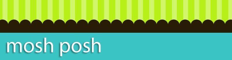 Mosh Posh