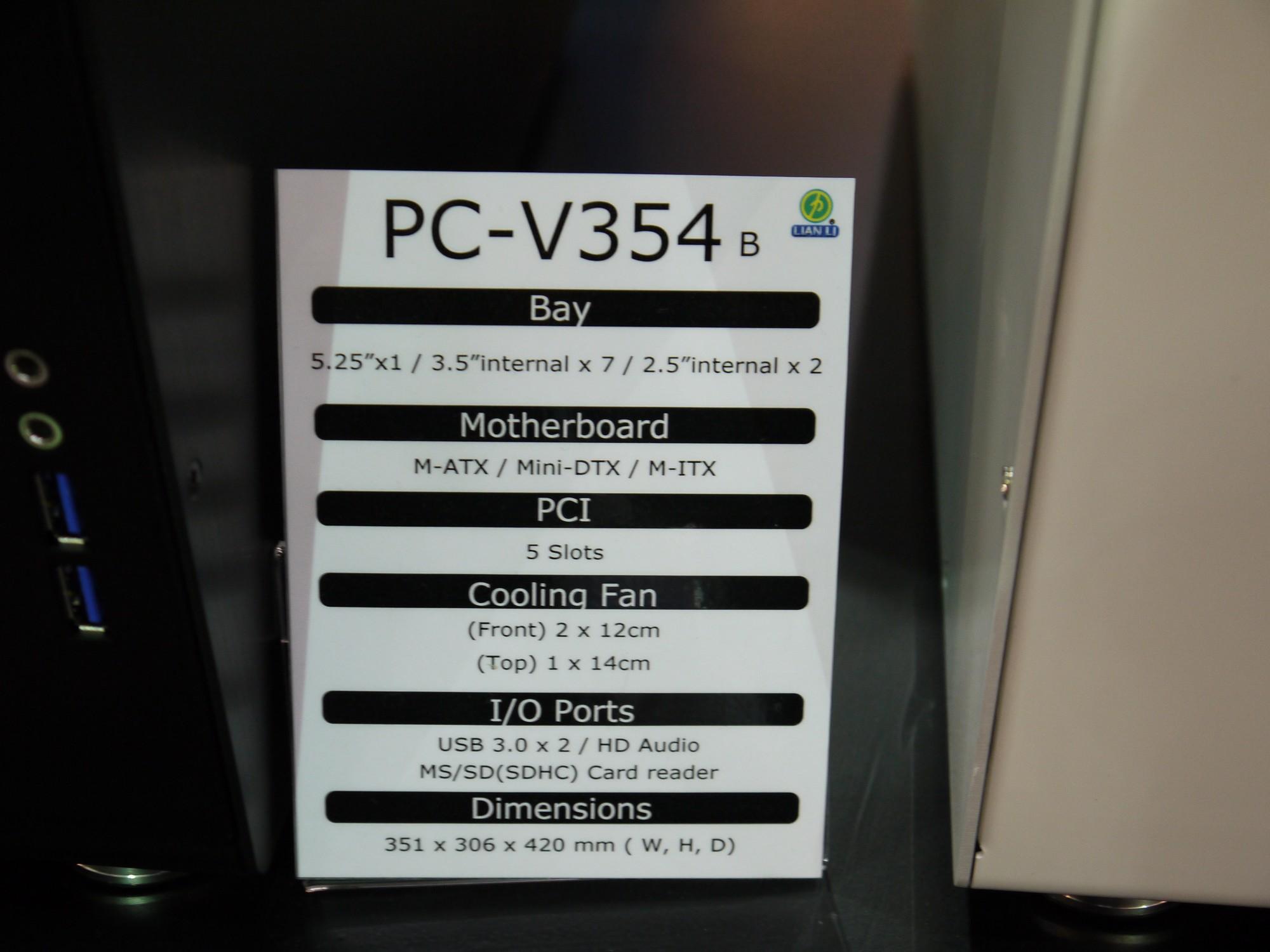 P1020759.JPG