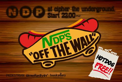 NDP June.30