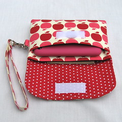 Simple Wallet in Apple Dot