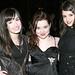 Demi Lovato, Jennifer Stone, Selena Gomez