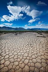 Cracked but not broken... (Jesse Estes) Tags: oregon desert southeast jesseestes jesseestesphotography