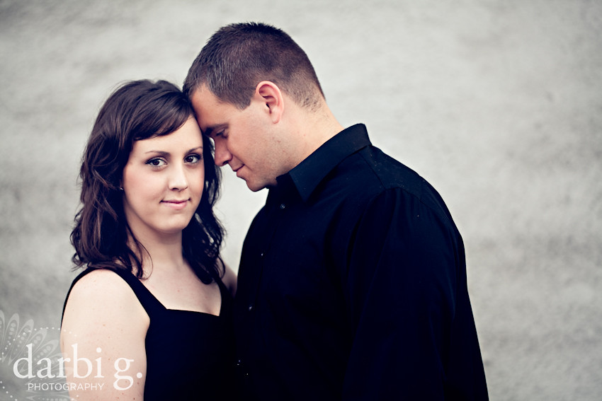DarbiGPhotography-Kansas City wedding engagement photographer-MeganRyan-108