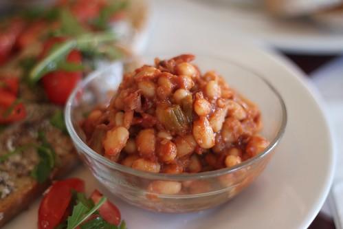mehico beans