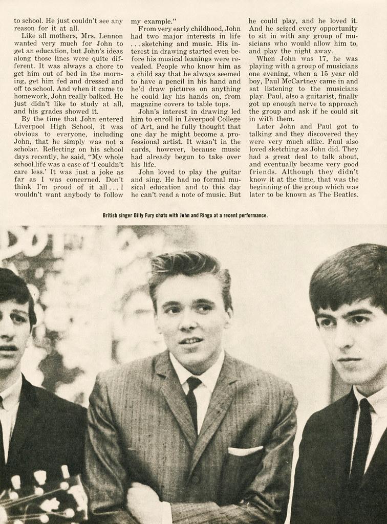 BeatlesTalk-062