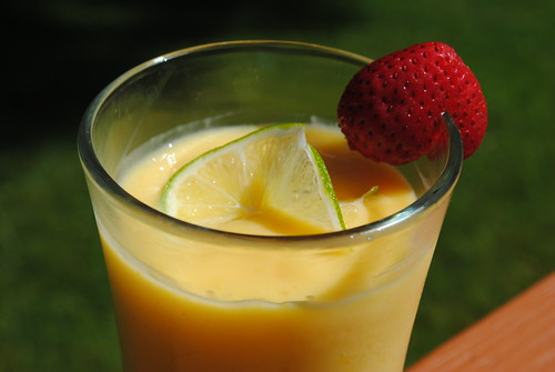 mango-smoothie (6)