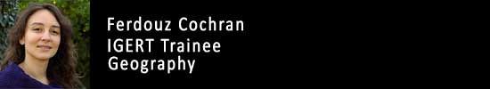 Cochran_WP-Banner