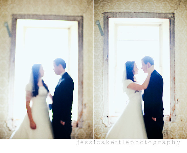 glenna+matt_bridals028sbs