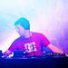 DJ JON CARTER