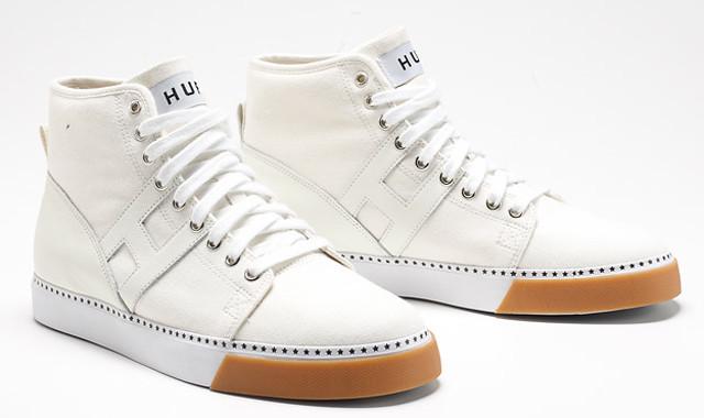 02 Huff Hupper