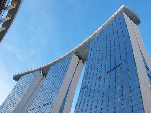 金沙綜合娛樂城